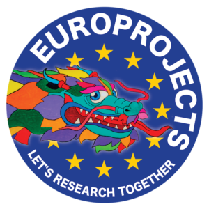 EuroProjects