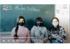 Puertas abiertas virtuales: nuestros alumnos/as responden